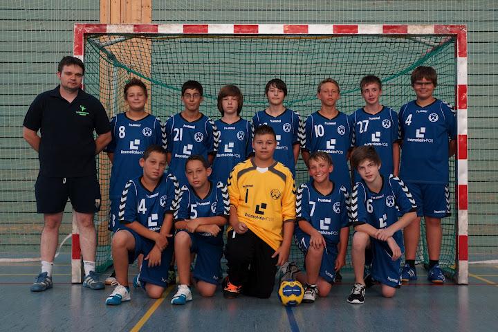 C1-Jugend 2012-2013_original