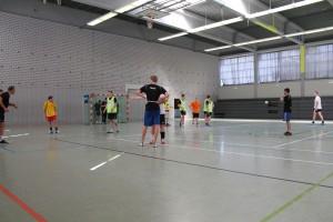 Trainingslager 2013 001