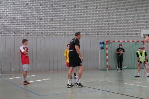 Trainingslager 2013 002