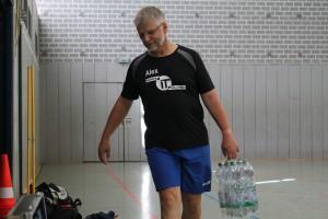 Trainingslager 2013 003