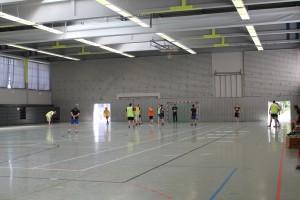 Trainingslager 2013 004