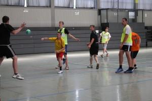 Trainingslager 2013 005
