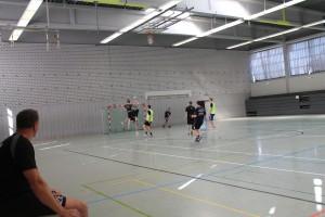 Trainingslager 2013 006
