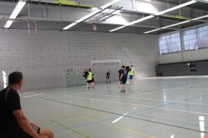 Trainingslager 2013 007