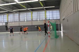 Trainingslager 2013 008