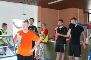 Trainingslager 2013 009