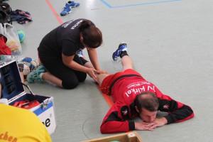 Trainingslager 2013 013