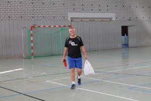 Trainingslager 2013 014