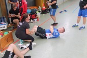 Trainingslager 2013 015