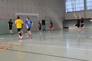 Trainingslager 2013 016