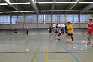 Trainingslager 2013 017