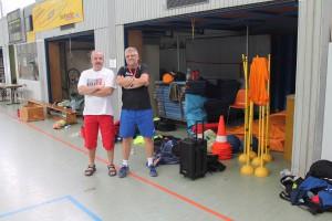 Trainingslager 2013 018