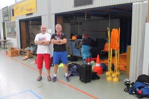 Trainingslager 2013 019