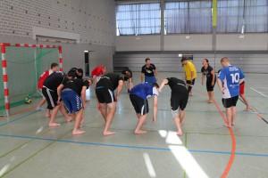 Trainingslager 2013 020