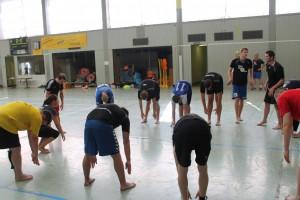 Trainingslager 2013 022