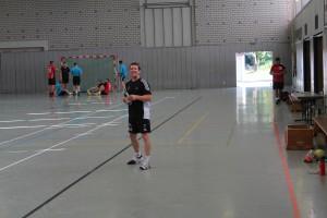 Trainingslager 2013 023