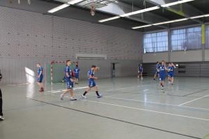 Trainingslager 2013 025