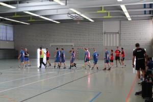 Trainingslager 2013 026