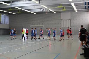 Trainingslager 2013 027
