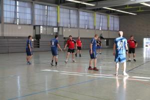 Trainingslager 2013 028