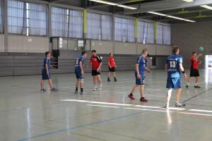 Trainingslager 2013 029