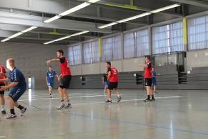 Trainingslager 2013 032