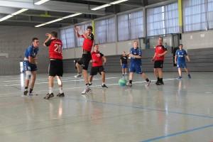 Trainingslager 2013 033