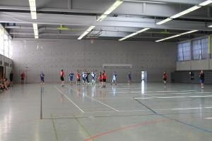 Trainingslager 2013 034