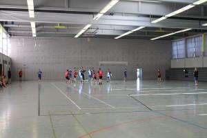 Trainingslager 2013 035