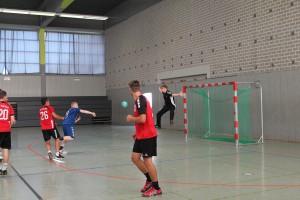 Trainingslager 2013 036