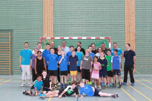 2015-06-27 TrainerfbIdg
